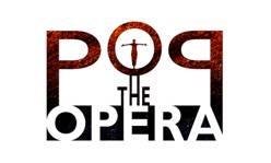 Pop the Opera