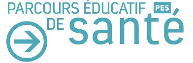 Parcours éducatif de santé